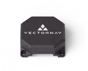 Vectornav VN-310 embedded