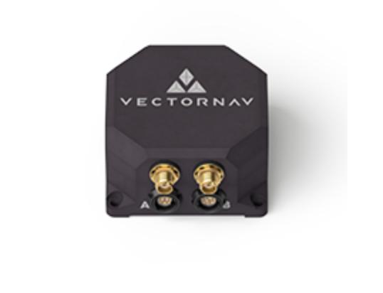 Vectornav VN-310 rugged