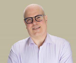 Howard Loewen-Aug 2018